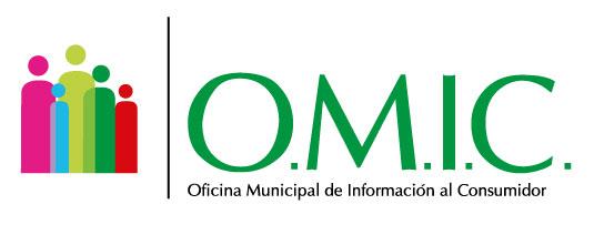 omic2