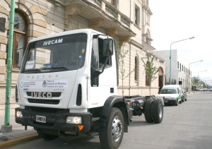 camion-1