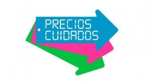 jpg precios_cuidados