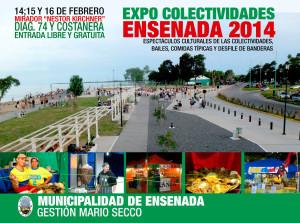 expo-colectividades-2014