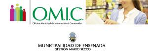omic-imagen-web