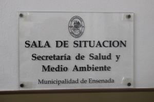 salsa situa0023