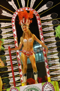 carnaval 1ra gustavo 20009