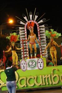 carnaval 1ra gustavo 20011