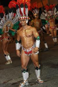 carnaval 1ra gustavo 20024