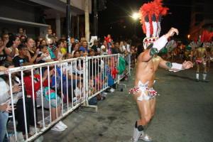 carnaval 1ra gustavo 20028