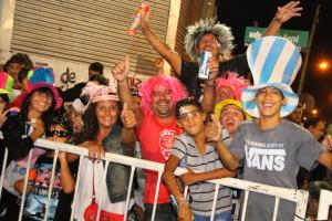 carnaval 1ra gustavo 20035