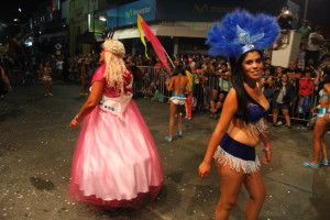 carnaval 1ra gustavo 20066