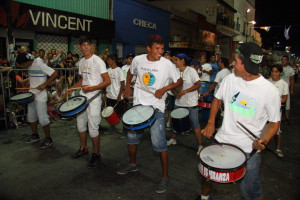 carnaval 1ra gustavo 20069