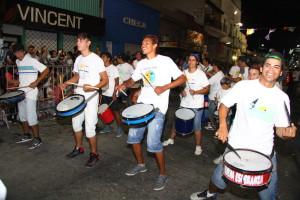 carnaval 1ra gustavo 20071