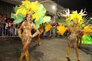 carnaval 1ra gustavo 20086