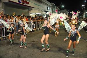 carnaval 1ra gustavo 20106