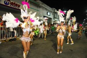 carnaval 1ra gustavo 20108