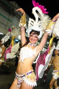 carnaval 1ra gustavo 20111