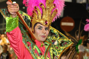 carnaval 1ra gustavo 20122