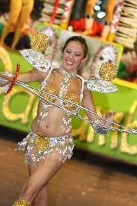 carnaval 1ra gustavo 20154