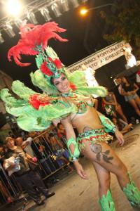 carnaval 1ra gustavo 20193