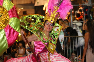 carnaval 1ra gustavo 20262