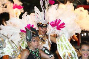 carnaval 1ra gustavo 20264
