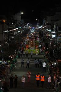 carnaval 1ra gustavo 20277