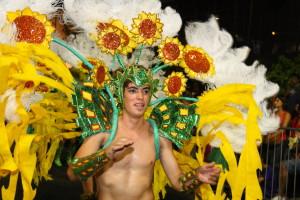 carnaval 1ra gustavo 20480