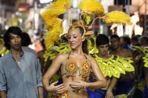 carnaval 1ra gustavo 20627