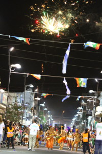 carnaval 1ra gustavo 20760