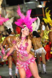 carnaval 1ra gustavo 20891