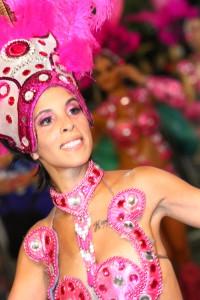 carnaval 1ra gustavo 20900