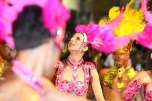 carnaval 1ra gustavo 20929