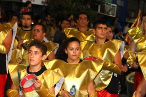 carnaval 1ra gustavo 20969