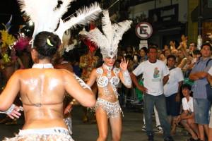 carnaval 1ra gustavo 20971