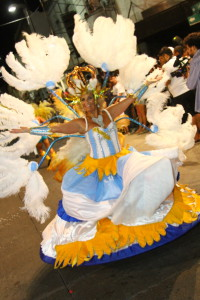 carnaval 1ra gustavo 21053