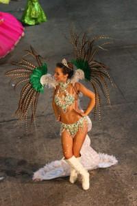 carnaval 2d noche gustavo 2 0004