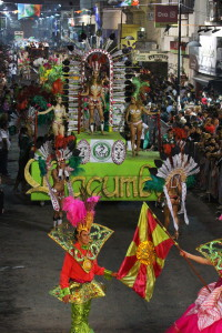 carnaval 2d noche gustavo 2 0021