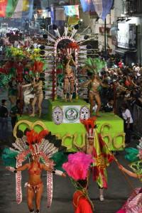 carnaval 2d noche gustavo 2 0048