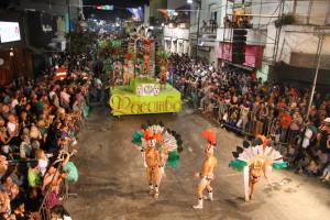 carnaval 2d noche gustavo 2 0104