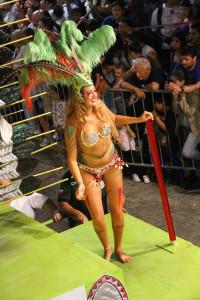 carnaval 2d noche gustavo 2 0123