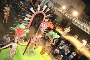 carnaval 2d noche gustavo 2 0152