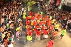 carnaval 2d noche gustavo 2 0187