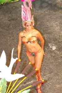 carnaval 2d noche gustavo 2 0253
