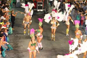 carnaval 2d noche gustavo 2 0274