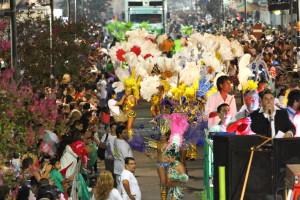 carnaval 2d noche gustavo 2 0278