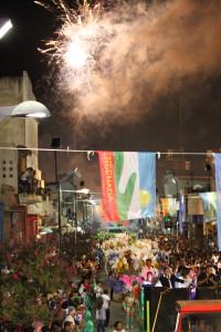 carnaval 2d noche gustavo 2 0280