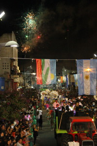 carnaval 2d noche gustavo 2 0291