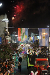 carnaval 2d noche gustavo 2 0299