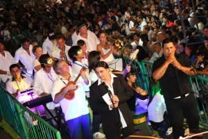 carnaval 2d noche gustavo 2 0355