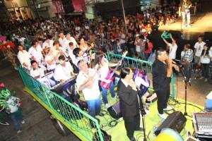 carnaval 2d noche gustavo 2 0363