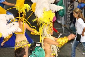 carnaval 2d noche gustavo 2 0404