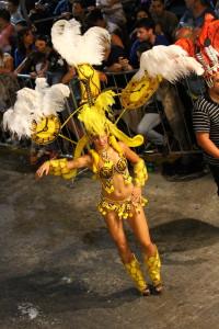 carnaval 2d noche gustavo 2 0415
